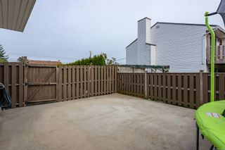 Photo 32: 872 Kalmar Rd in : CR Campbell River Central House for sale (Campbell River)  : MLS®# 873896