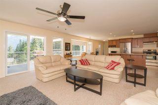 "Photo 3: 49959 ELK VIEW Road: Ryder Lake House for sale in ""Ryder Lake"" (Sardis)  : MLS®# R2252302"