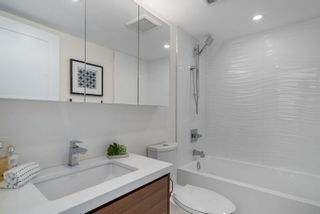 Photo 14: 52 W 16TH Avenue in Vancouver: Cambie Townhouse for sale (Vancouver West)  : MLS®# R2087237