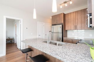 Photo 22: 204 16 SAGE HILL Terrace NW in Calgary: Sage Hill Apartment for sale : MLS®# A1022350