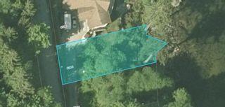 Photo 2: Lot 19 POISE ISLAND Drive in Sechelt: Sechelt District Land for sale (Sunshine Coast)  : MLS®# R2548364