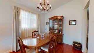 Photo 11: 8504 10 Avenue in Edmonton: Zone 29 House for sale : MLS®# E4243493
