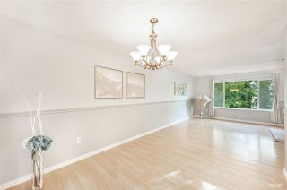 Photo 4: 20022 GRADE Crescent in Langley: Langley City House for sale : MLS®# R2547724