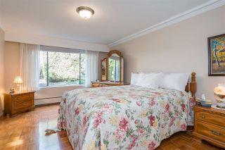 """Photo 14: 102 15070 ROPER Avenue: White Rock Condo for sale in """"Sandpiper"""" (South Surrey White Rock)  : MLS®# R2362723"""