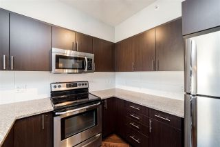 Photo 8: 906 10152 104 Street in Edmonton: Zone 12 Condo for sale : MLS®# E4225486