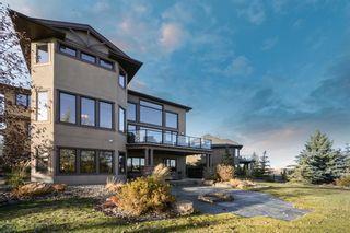 Photo 33: 216 Montclair Place: Cochrane Lake Detached for sale : MLS®# A1154314