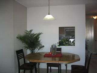 Photo 3: 1211 2008 FULLERTON Ave in North Vancouver: Home for sale : MLS®# V798980
