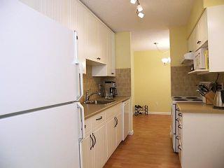 Photo 2: 208 1860 E. Southmere Crescent in Southmere Villa: Home for sale : MLS®# F2712583