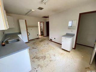 Photo 8: 938 J Avenue North in Saskatoon: Westmount Residential for sale : MLS®# SK857155