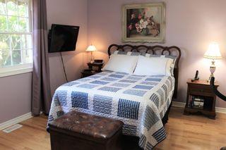 Photo 15: 76 Trefusis Street in Cobourg: Condo for sale : MLS®# 212422