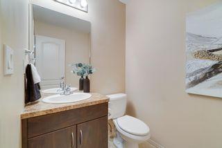 Photo 12: 2157 28 Street in Edmonton: Zone 30 House Half Duplex for sale : MLS®# E4261103