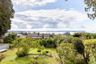 Photo 6: 2356 OTTAWA Avenue in West Vancouver: Dundarave House for sale : MLS®# R2624962