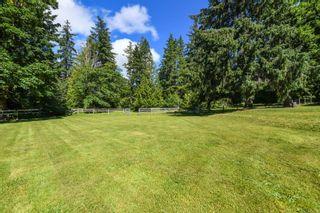 Photo 65: 4949 Willis Way in : CV Courtenay North House for sale (Comox Valley)  : MLS®# 878850