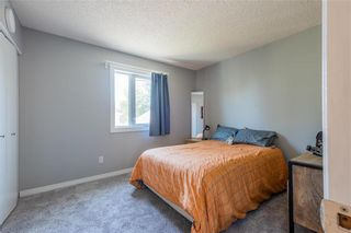 Photo 16: 3 Fairland Cove in Winnipeg: Richmond West Residential for sale (1S)  : MLS®# 202114937