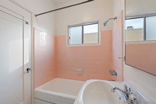 Photo 33: Property for sale: 3610-16 Indiana St in San Diego