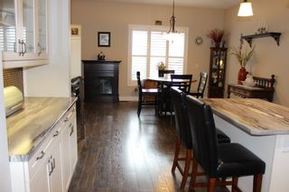 Photo 15: 805 Lees Avenue in Cobourg: Condo for sale : MLS®# 157642