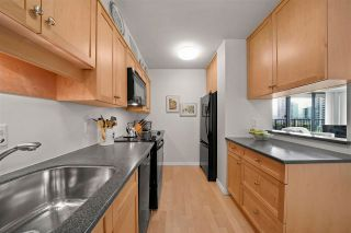 """Photo 11: 1104 6455 WILLINGDON Avenue in Burnaby: Metrotown Condo for sale in """"PARKSIDE MANOR"""" (Burnaby South)  : MLS®# R2589629"""