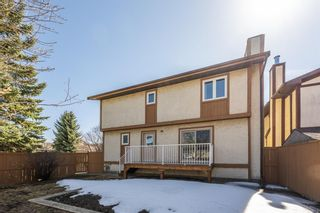 Photo 25: 72 Edforth Crescent NW in Calgary: Edgemont Detached for sale : MLS®# A1091281