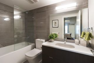 """Photo 12: 706 2888 CAMBIE Street in Vancouver: Mount Pleasant VW Condo for sale in """"The Spot on Cambie"""" (Vancouver West)  : MLS®# R2309594"""