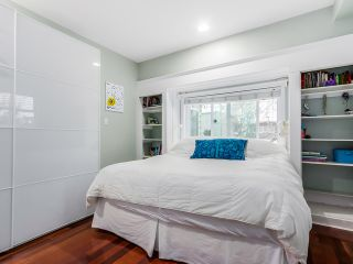 Photo 14: 2085 W 45TH Avenue in Vancouver: Kerrisdale House for sale (Vancouver West)  : MLS®# R2029525