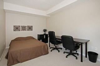 Photo 12: 302 1540 17 Avenue SW in Calgary: Sunalta Condo for sale : MLS®# C4128714