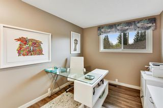 Photo 10: 147 Silver Springs Drive NW in Calgary: Silver Springs Detached for sale : MLS®# A1117159