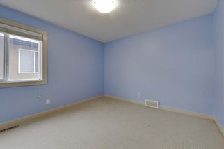 Photo 34: 22 PANATELLA Heights NW in Calgary: Panorama Hills Detached for sale : MLS®# C4198079