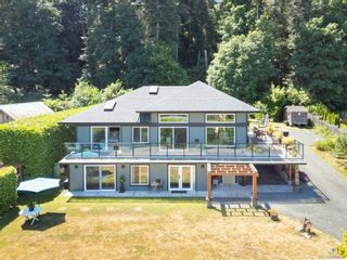 Photo 59: 5763 Coral Rd in : CV Courtenay North House for sale (Comox Valley)  : MLS®# 881526