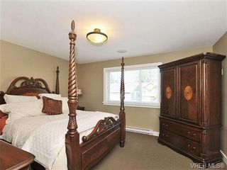 Photo 9: 982 Tayberry Terr in VICTORIA: La Happy Valley House for sale (Langford)  : MLS®# 646442
