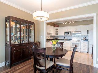 "Photo 8: 310 4728 53 Street in Delta: Delta Manor Condo for sale in ""SUNNINGDALE"" (Ladner)  : MLS®# R2619388"