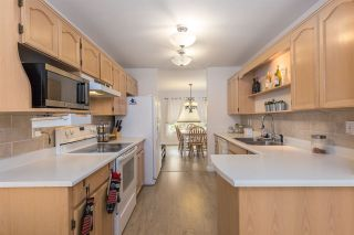 """Photo 7: 65 32339 7TH Avenue in Mission: Mission BC Townhouse for sale in """"Cedar Brooke Estates"""" : MLS®# R2213972"""