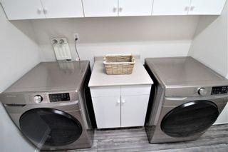 Photo 21:  in Edmonton: Zone 14 House Half Duplex for sale : MLS®# E4252364