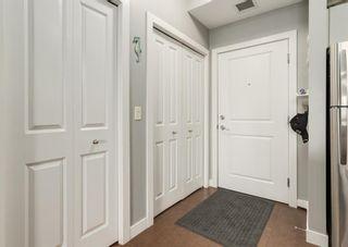 Photo 2: 239 2727 28 Avenue SE in Calgary: Dover Apartment for sale : MLS®# A1125792