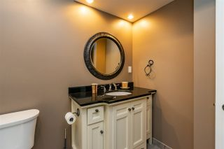 Photo 23: 2960 SOUTHERN Crescent in Abbotsford: Abbotsford West House for sale : MLS®# R2460034