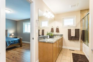 """Photo 27: 5105 237 Street in Langley: Salmon River House for sale in """"Salmon River"""" : MLS®# R2602446"""
