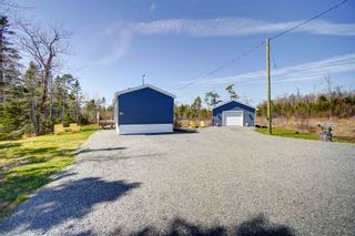 Photo 25: 64 Runway Court in Devon: 30-Waverley, Fall River, Oakfield Residential for sale (Halifax-Dartmouth)  : MLS®# 202111214