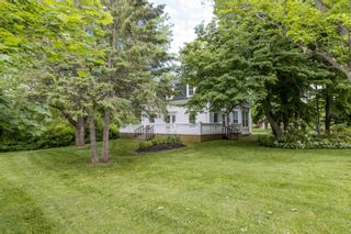 Photo 2: 211 Old Post Road in Grand Pré: 404-Kings County Residential for sale (Annapolis Valley)  : MLS®# 202110077