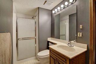 Photo 27: 2620 Palliser Drive SW in Calgary: Oakridge Detached for sale : MLS®# A1134327