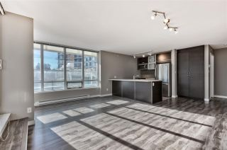 """Photo 10: 204 9981 WHALLEY Boulevard in Surrey: Whalley Condo for sale in """"park place 2"""" (North Surrey)  : MLS®# R2530982"""
