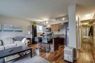 Photo 11: 106 4127 Bow Trail SW in Calgary: Rosscarrock Apartment for sale : MLS®# C4300518
