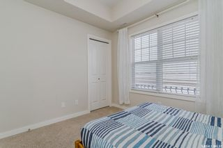 Photo 12: 1412 1015 Patrick Crescent in Saskatoon: Willowgrove Residential for sale : MLS®# SK842552