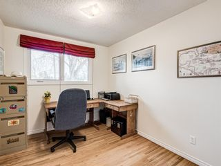 Photo 15: 320 Willow Park Drive SE in Calgary: Willow Park Detached for sale : MLS®# A1041672