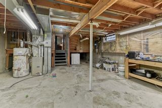 Photo 27: 167 Templevale Road NE in Calgary: Temple Semi Detached for sale : MLS®# A1140728