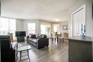 """Photo 4: 505 612 FIFTH Avenue in New Westminster: Uptown NW Condo for sale in """"FIFTH AVENUE"""" : MLS®# R2599706"""