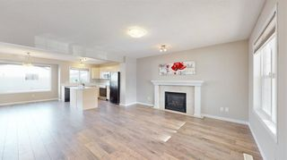 Photo 16: 12028 19 AV SW in EDMONTON: Rutherford House for sale ()  : MLS®# E4231549