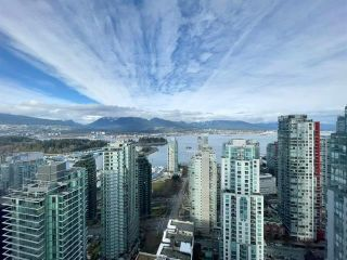 Photo 27: PH5 1288 W GEORGIA Street in Vancouver: West End VW Condo for sale (Vancouver West)  : MLS®# R2580993
