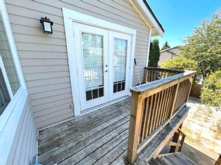 Photo 11: 9291 AUBURN Drive in Richmond: McNair House for sale : MLS®# R2605992