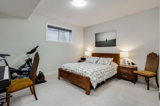Photo 22: 2 1918 25A Street SW in Calgary: Richmond Row/Townhouse for sale : MLS®# A1058325