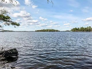 Photo 12: 5 Pulford's Island in Kenora: Vacant Land for sale : MLS®# TB210666