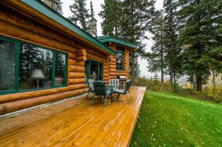"""Photo 6: 14220 BIG FIR Road in Prince George: Beaverley House for sale in """"Beaverly"""" (PG Rural West (Zone 77))  : MLS®# R2504086"""